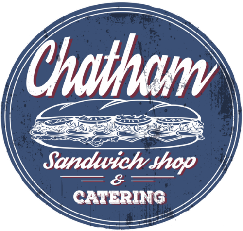Chatham sandwich & catering
